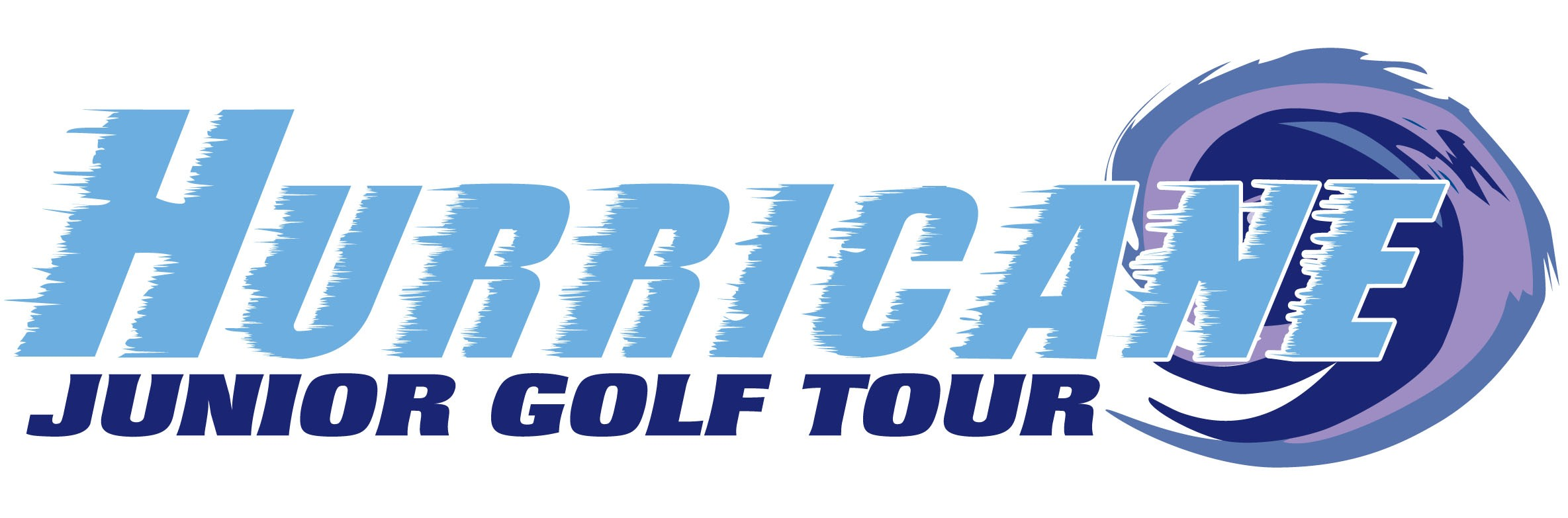 Hurricane Junior Golf Tournaments