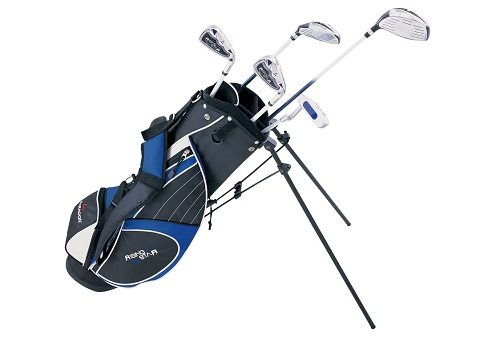 Paragon Golf Rising Star Best Junior Golf Bag