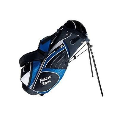 Paragon Golf Rising Star Junior Golf Bag