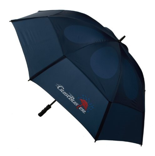 gustbuster golf umbrella