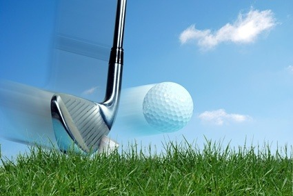 junior golf, tournament tips