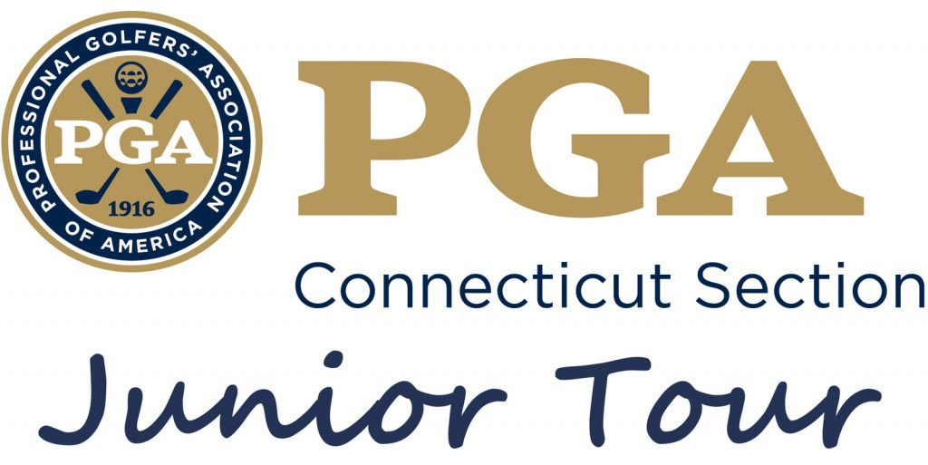 PGA Junior Golf Tournaments