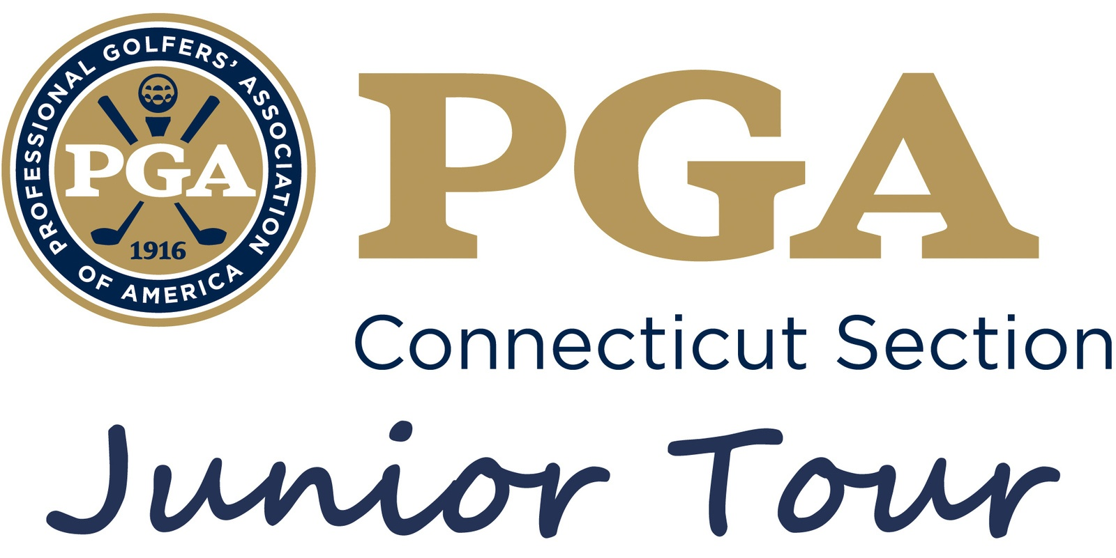 PGA Junior Tour