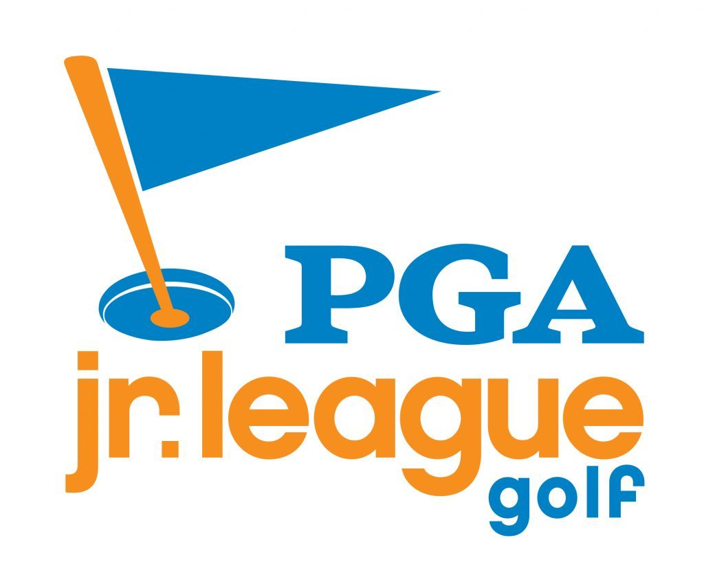 JR_League Golf Tour