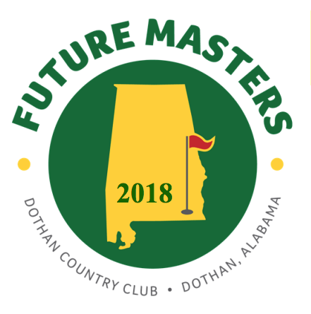Future Masters Junior Golf Tournament