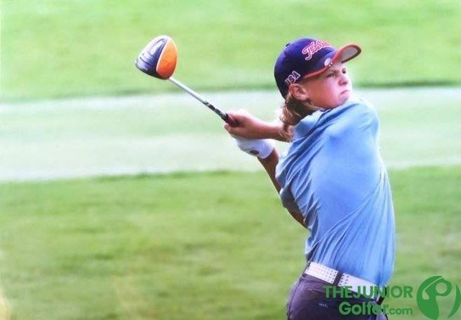 Choosing The Best Golf Drivers For Kids Juniors And Teens