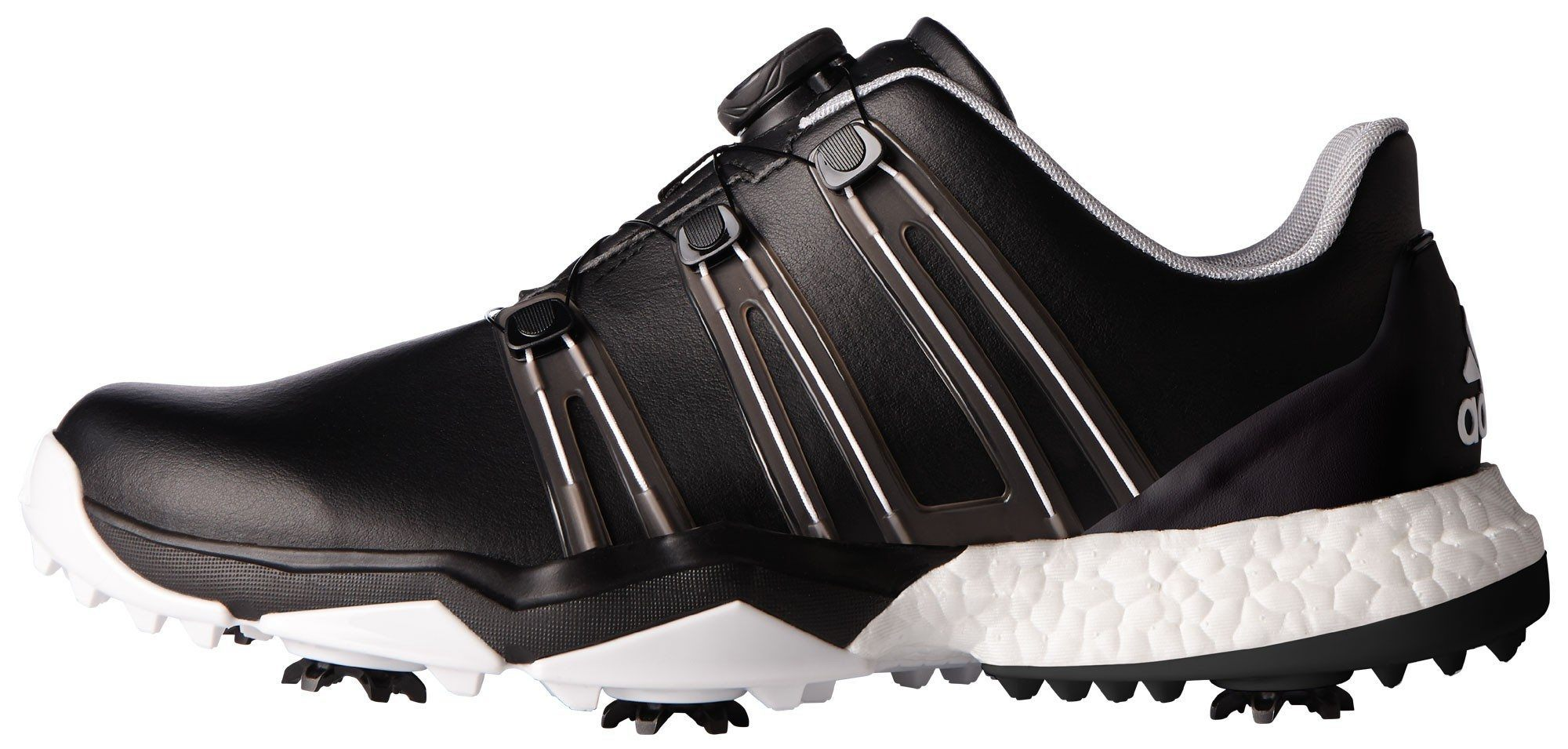 best shoe for junior golfer, www.thejuniorgolfer.com