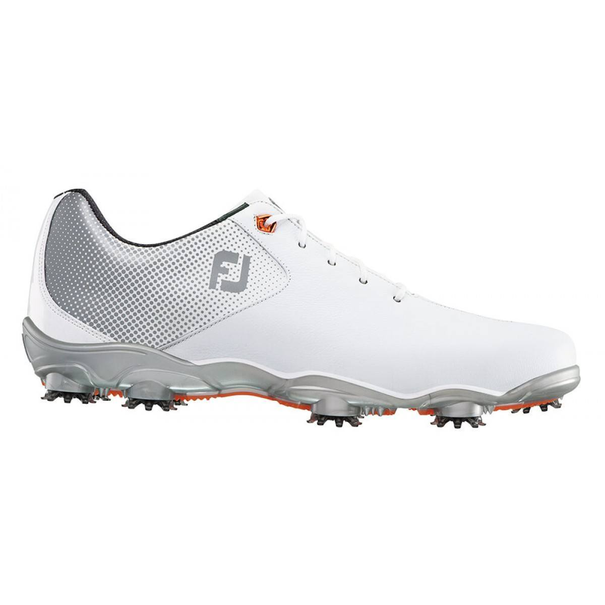Footjoy Dna Shoes Price