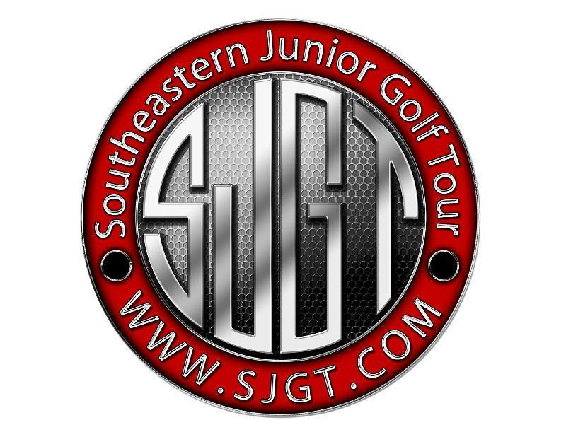 sjgt junior golf tournaments
