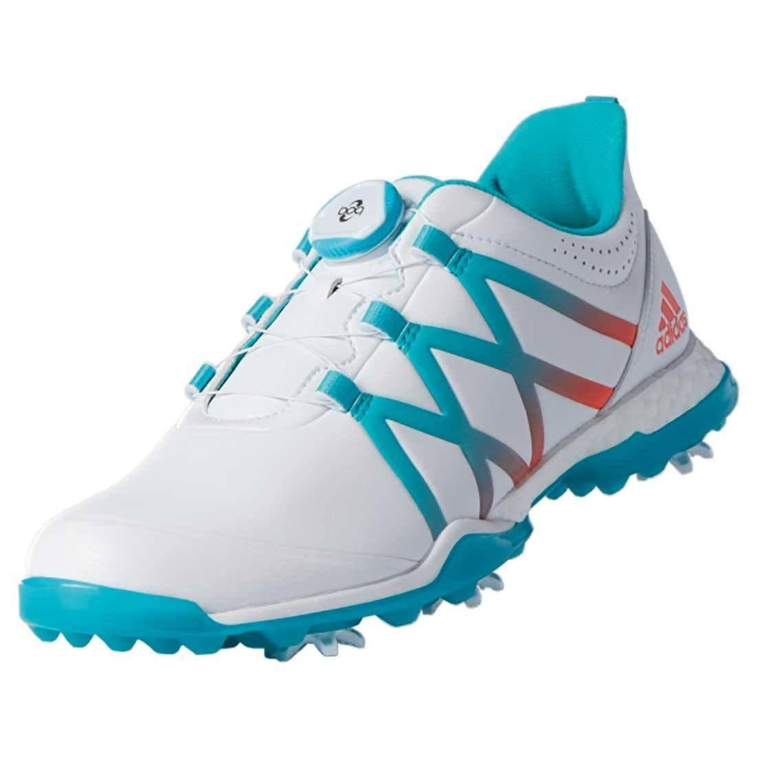 best girls golf shoes