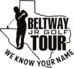 texas junior golf tournaments