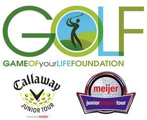 michigan junior golf tournaments