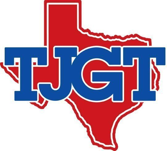 texas junor golf tournaments