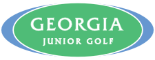ga junior golf tournaments