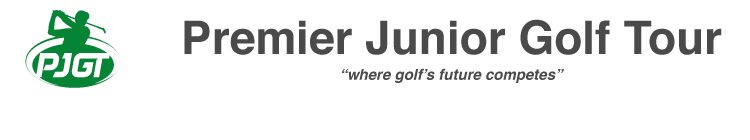 premier junior golf tournaments