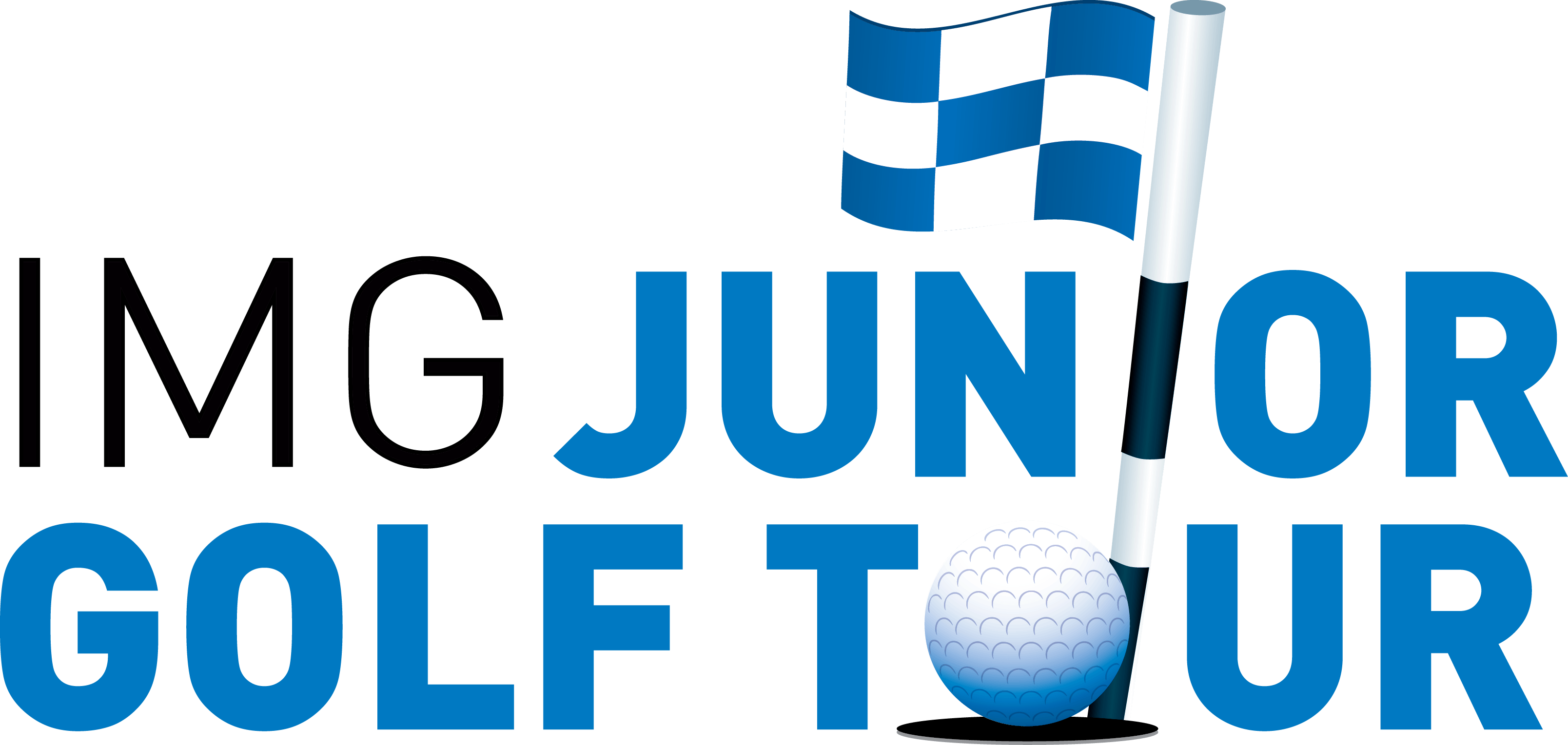 IMG Junior Golf Tournaments