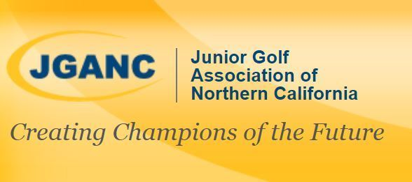 northern california junior golf tournaments