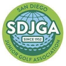 San Diego Junior Golf Tournaments