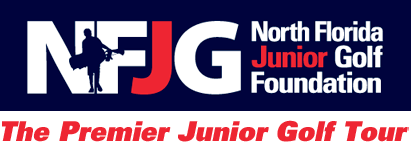 Florida Junior Golf Tournaments