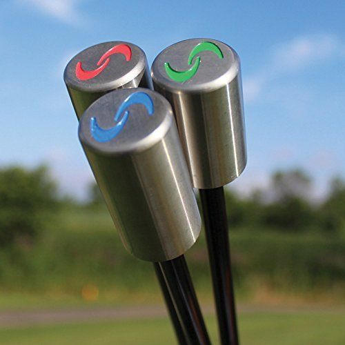 superspeed golf for juniors, superspeed golf training for junior golfers