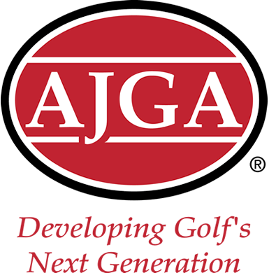 ajga junior golf tournaments