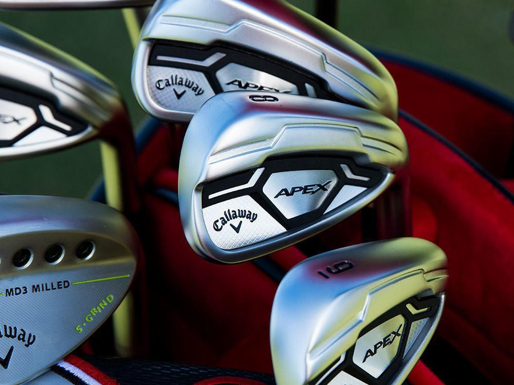 best teenage golf clubs
