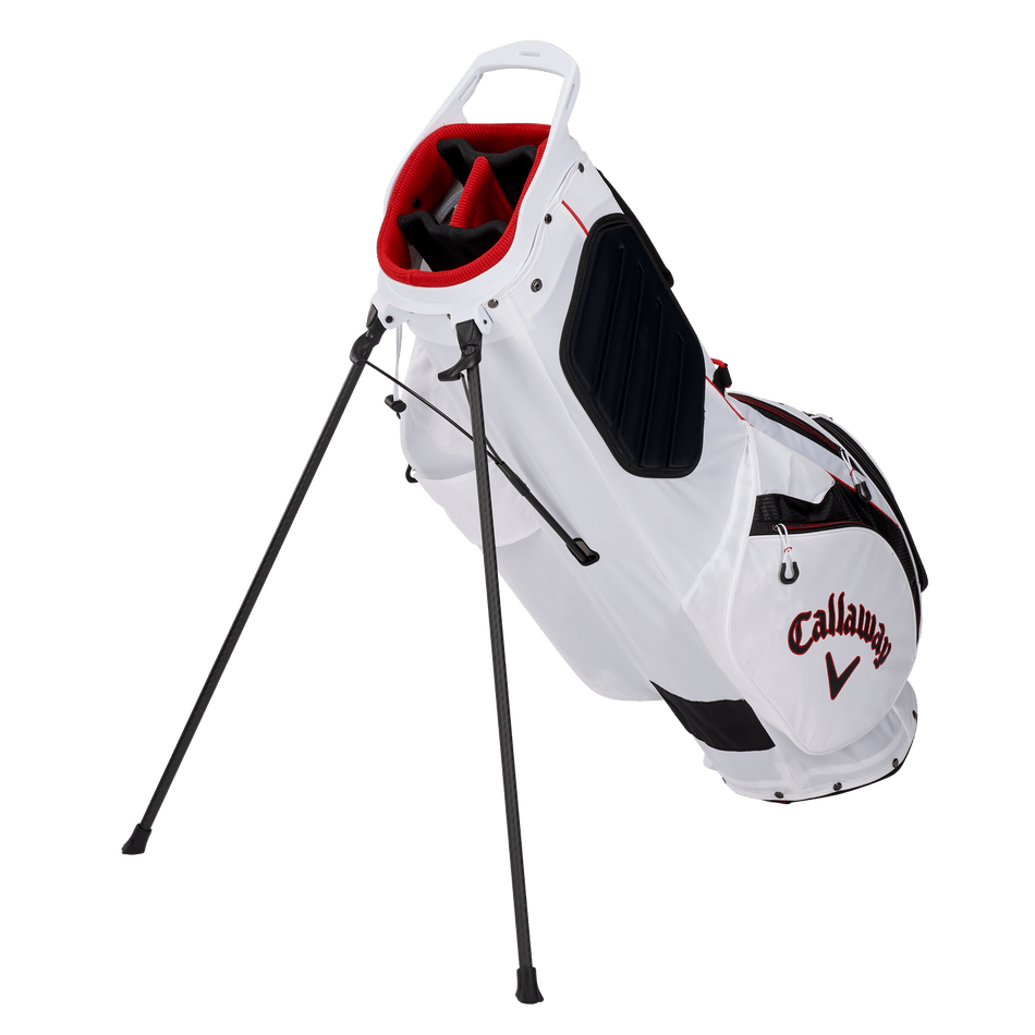 callaway hyperlite golf bag for juniors
