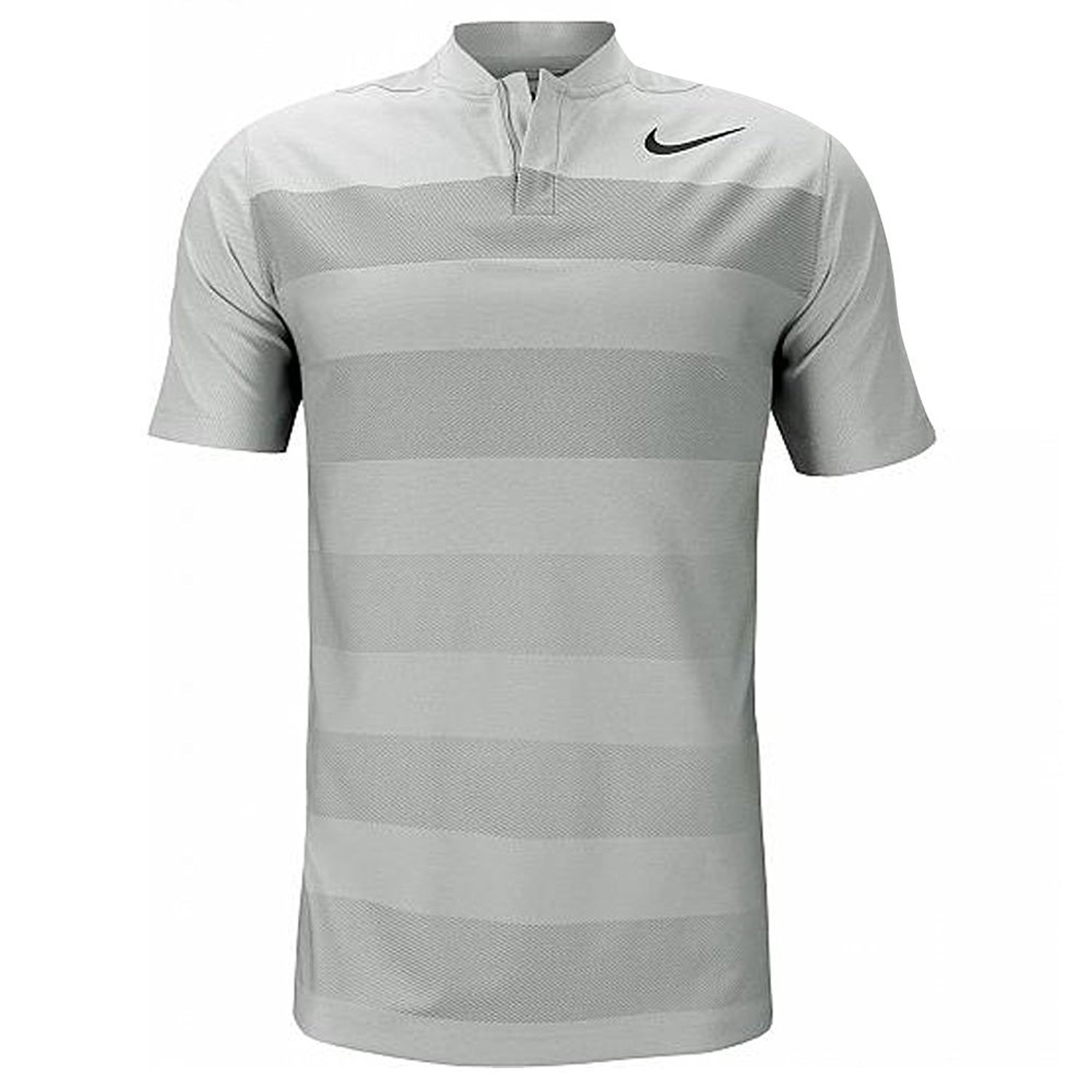 NIKE TW Zonal Cooling Junior Golf Shirt