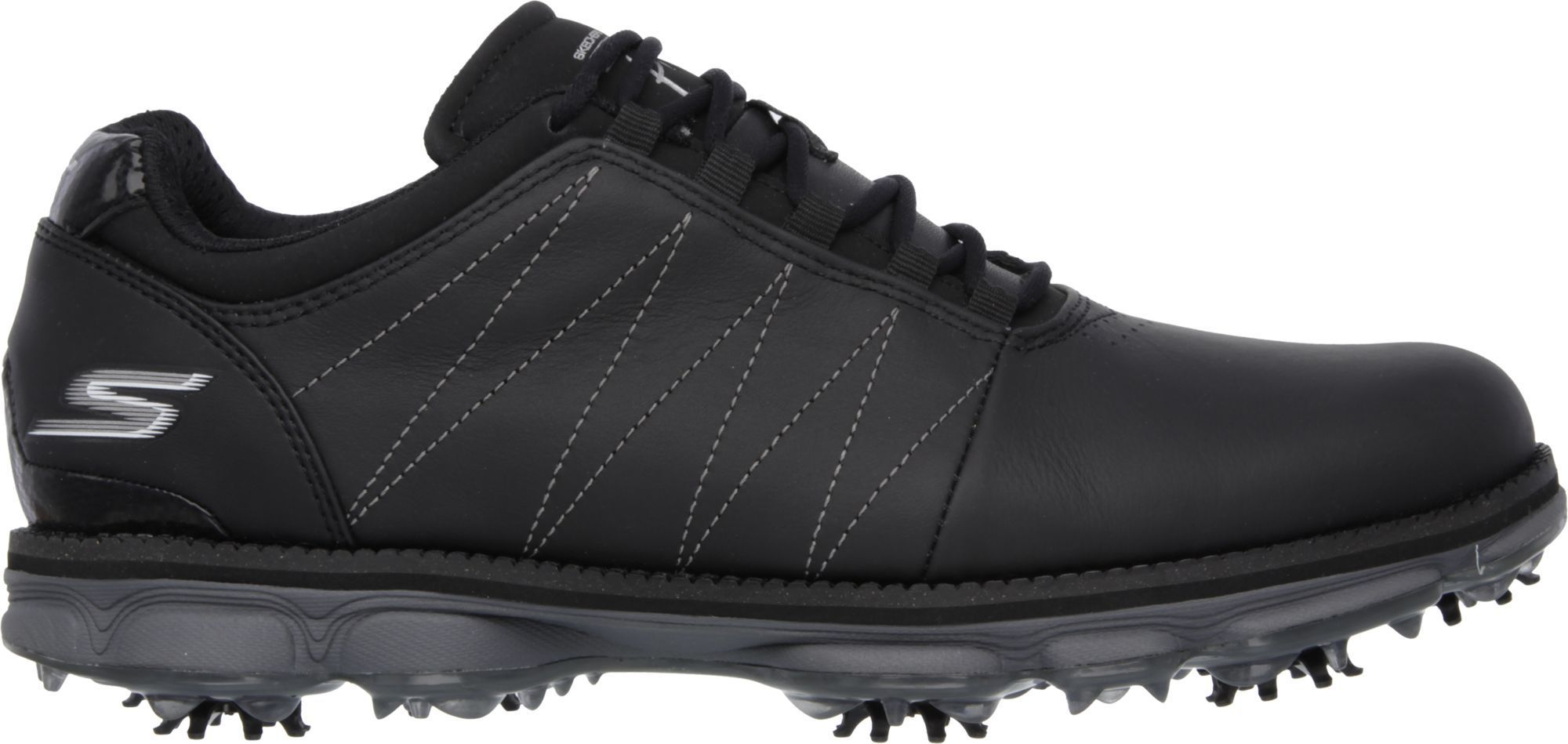 skechers kids golf shoes