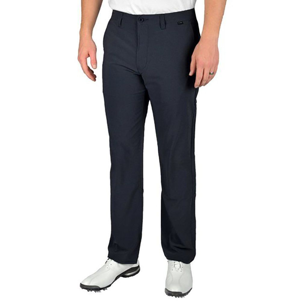 travis mathew junior golf pants