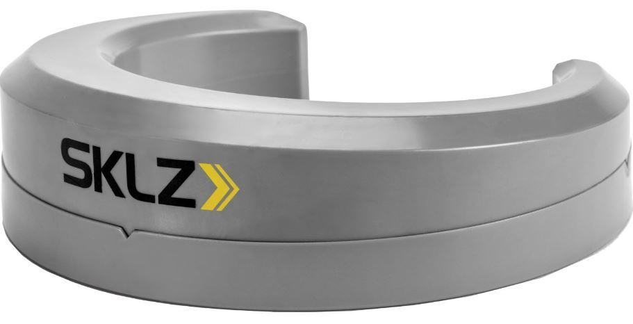 SKLZ putt pocket junior golf training aid