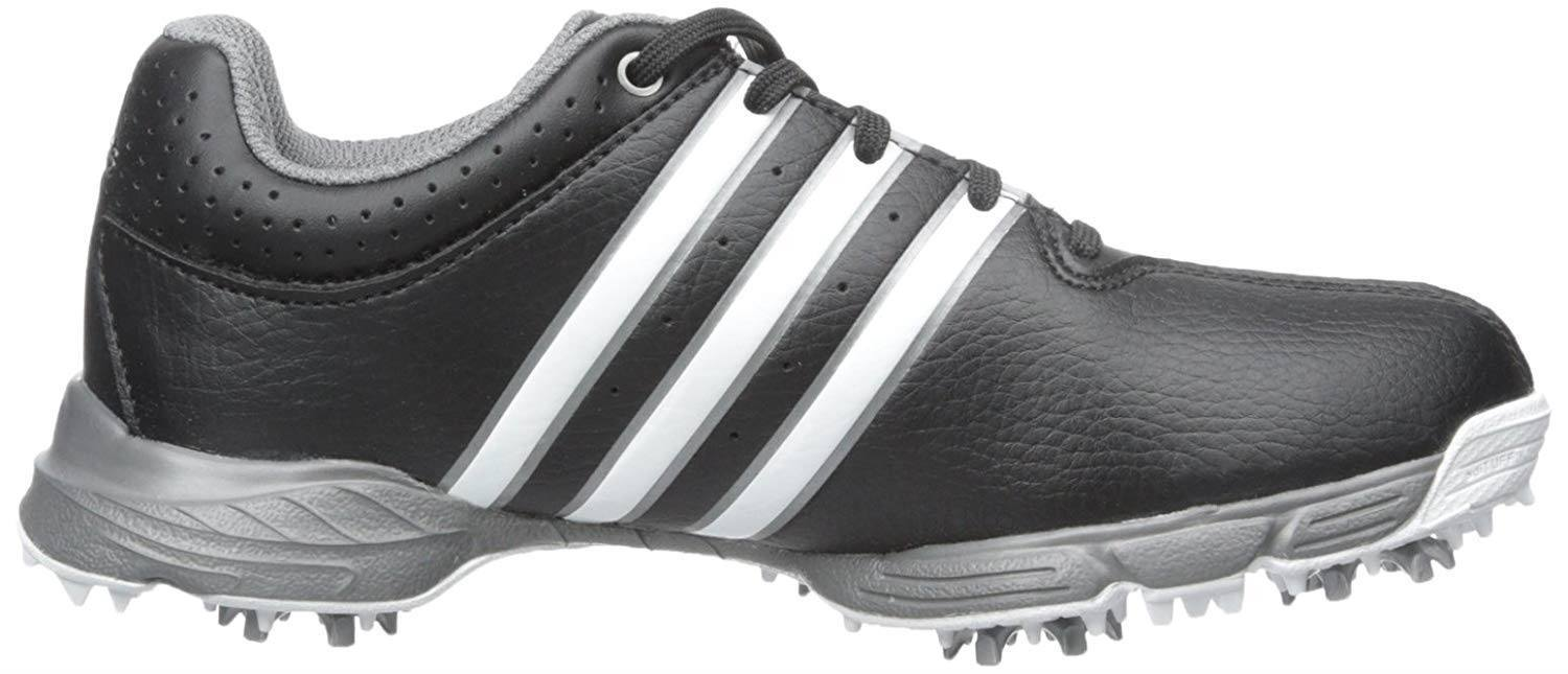​adidas kids golf shoes