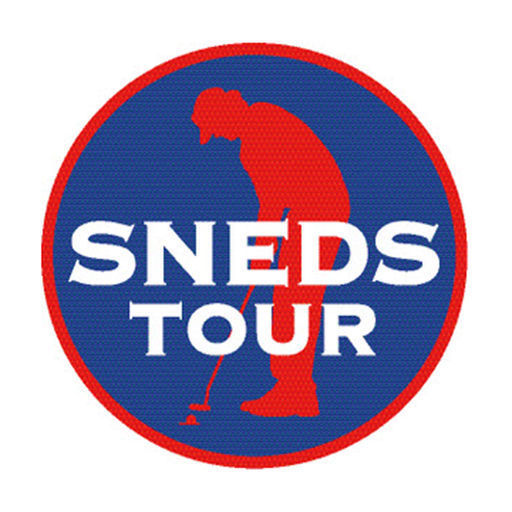 Sneds junior golf tournaments