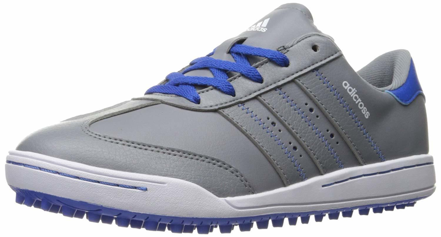 best golf shoes for kids