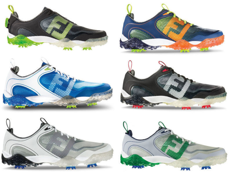 35fb6d01b43 Kids golf shoes for boys and girls. The best junior golf shoes 2018 19.