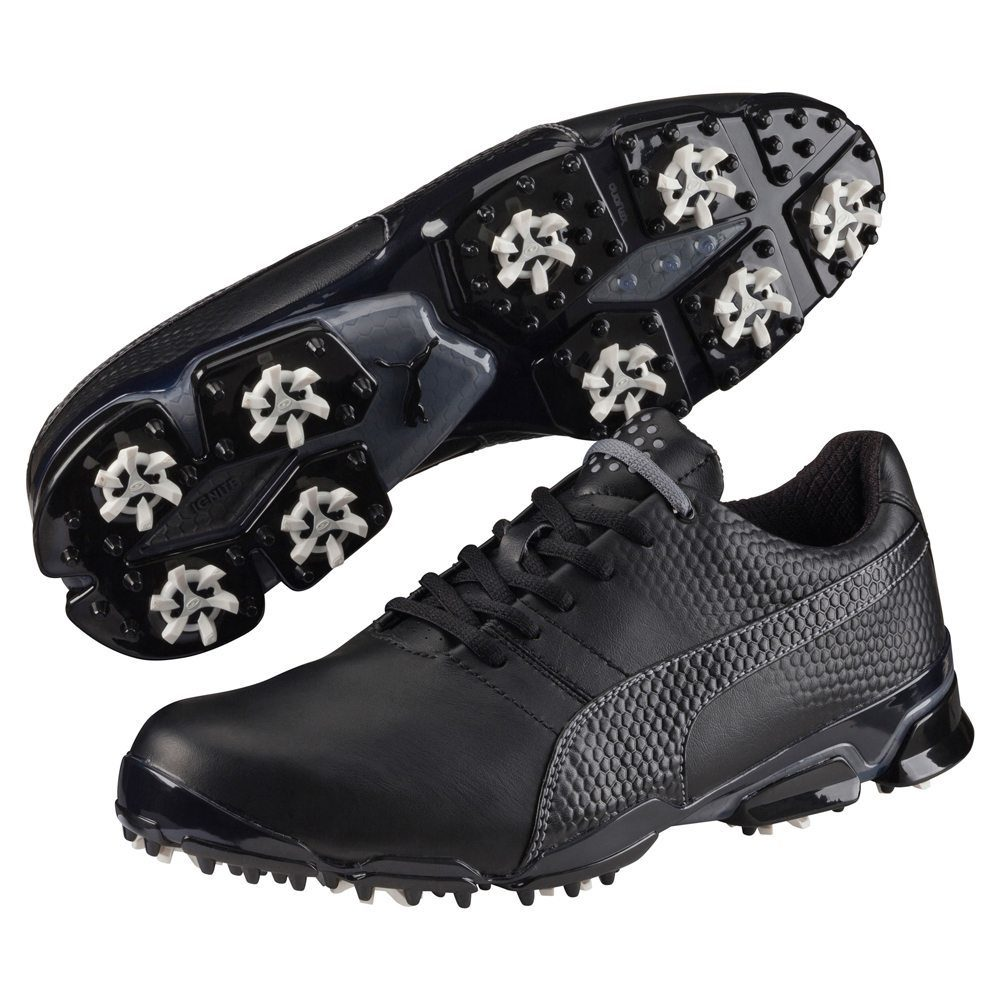 best boys golf shoes