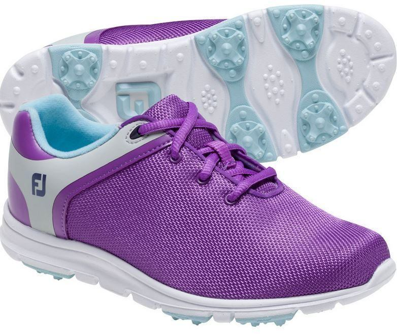 best golf shoes for girls