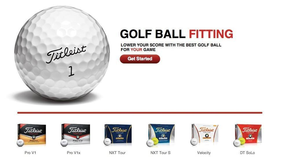 best golf ball for kids