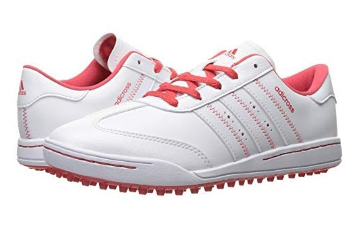 girls golf shoes
