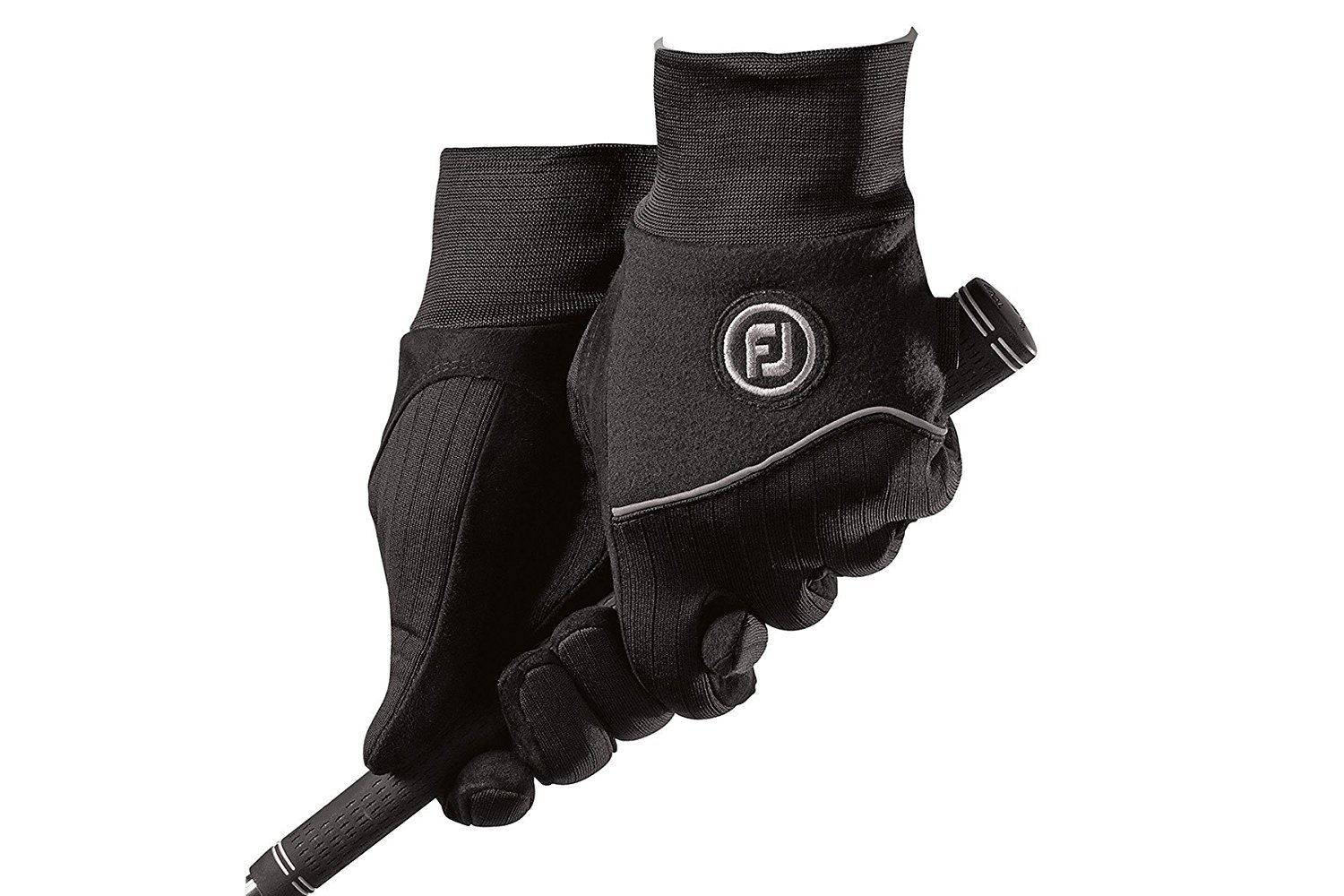 winter golf for junior golfers, winter golf gloves