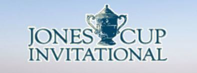 Jones cup invitational