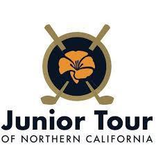 jtnc junior tour of northern california