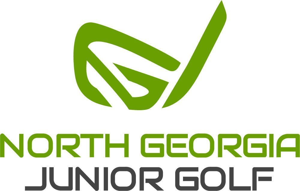 ngjg north georgia junior golf