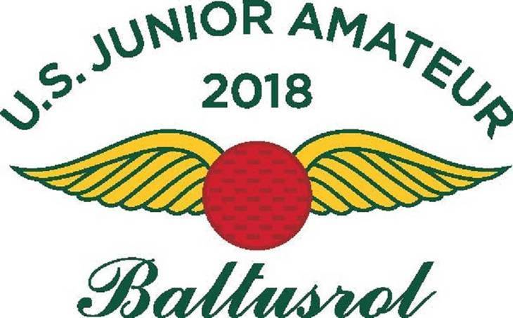 us junior amateur golf