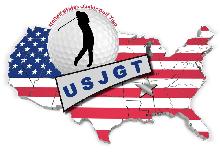 usjgt junior golf tour