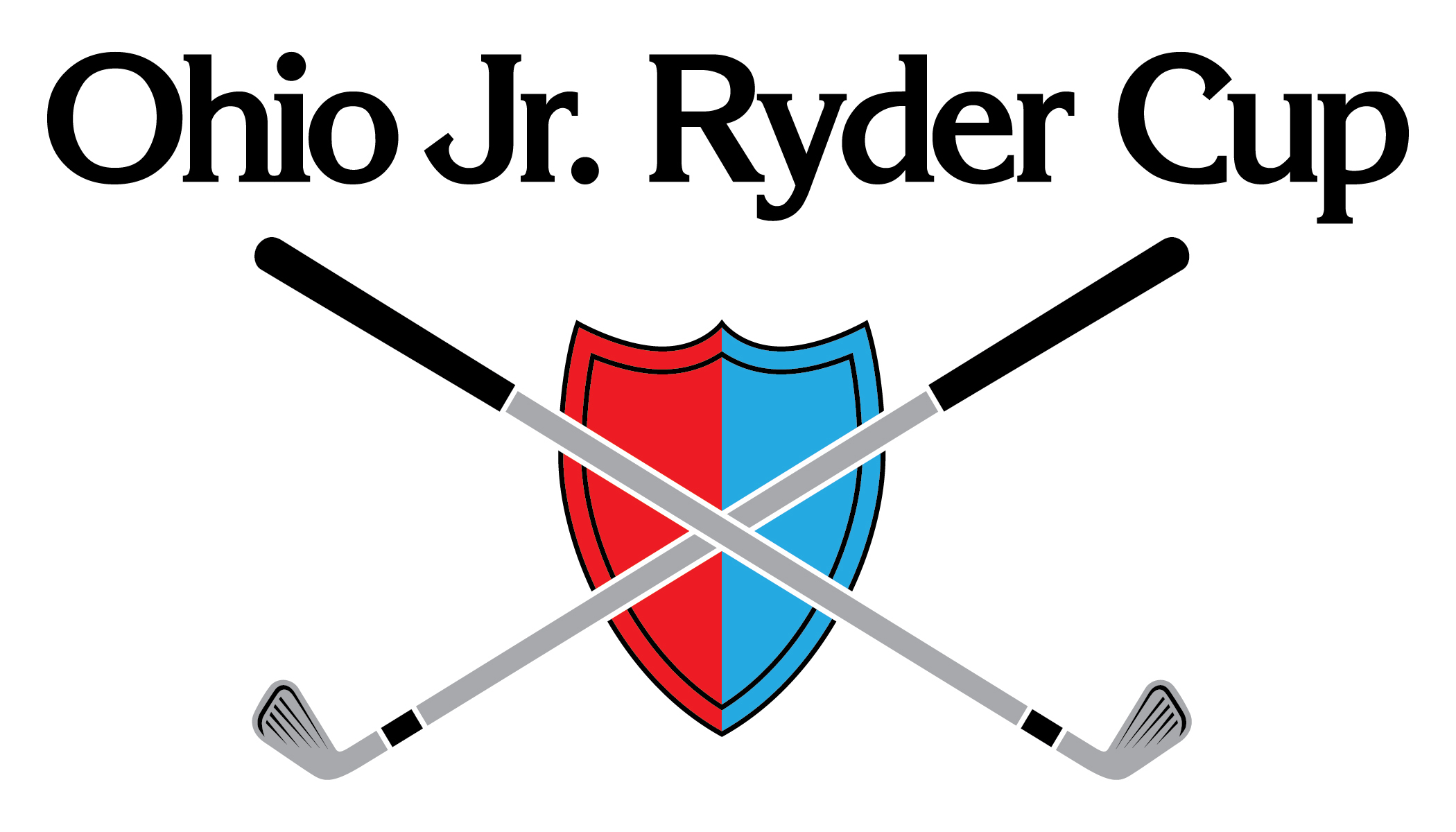 Ohio Jr Ryder Cup