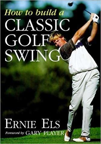 ernie els golf swing
