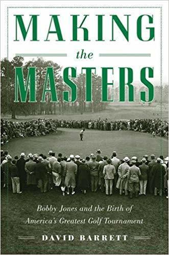 golf quiz bobby jones