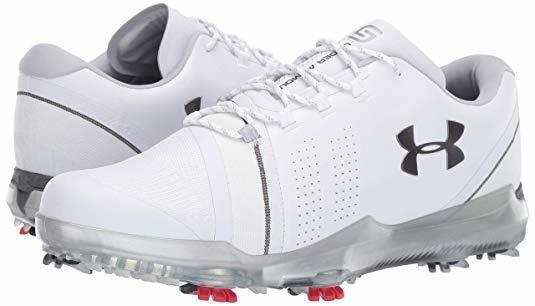 junior golf shoes speith