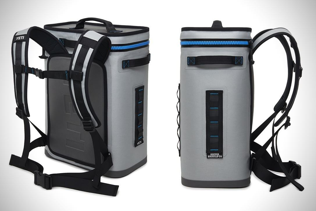 best golf cooler backpack